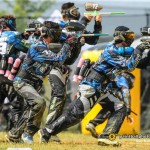 NXL Cleveland Photo Gallery