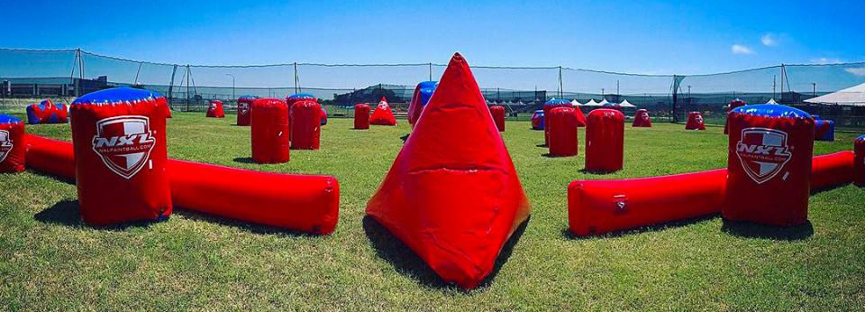 live nxl dallas coverage starts friday paintball media